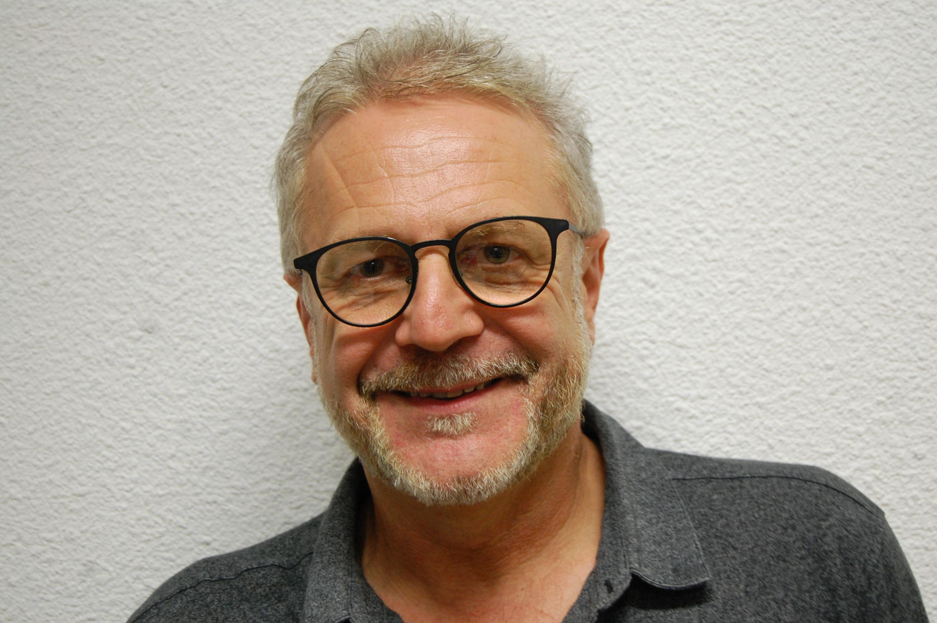 Pascal GASQUET