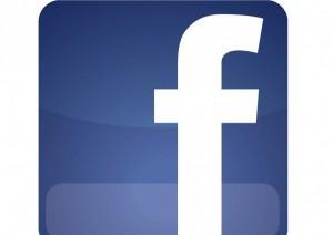 facebook-logo-600x423