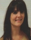 Alexandra ARNAUDET