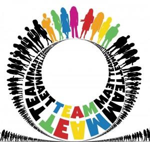 group-work-458653_960_720