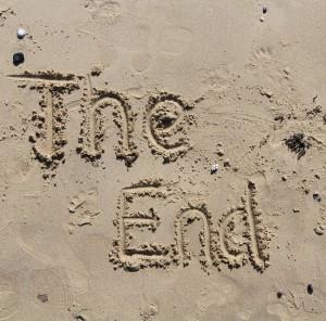 sand-283407_960_720
