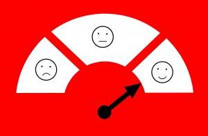 feedback-satisfaction-customer-client-survey-emoticon-emotion-advertising-alert-attention