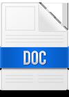 doc_03