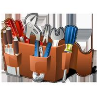 tool_belt_256