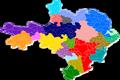 Carte_des_intercommunalités_du_Gard-1024x898