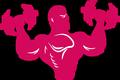 gym-g0758faadc_1280