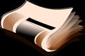 newspaper-g3ce46dfdf_1280